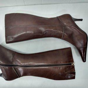 Joan & David Circa Comfort 365 Womens 8.5 M Brown